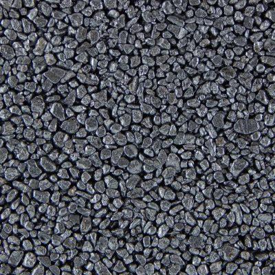 Terralith Marmor Steinteppich