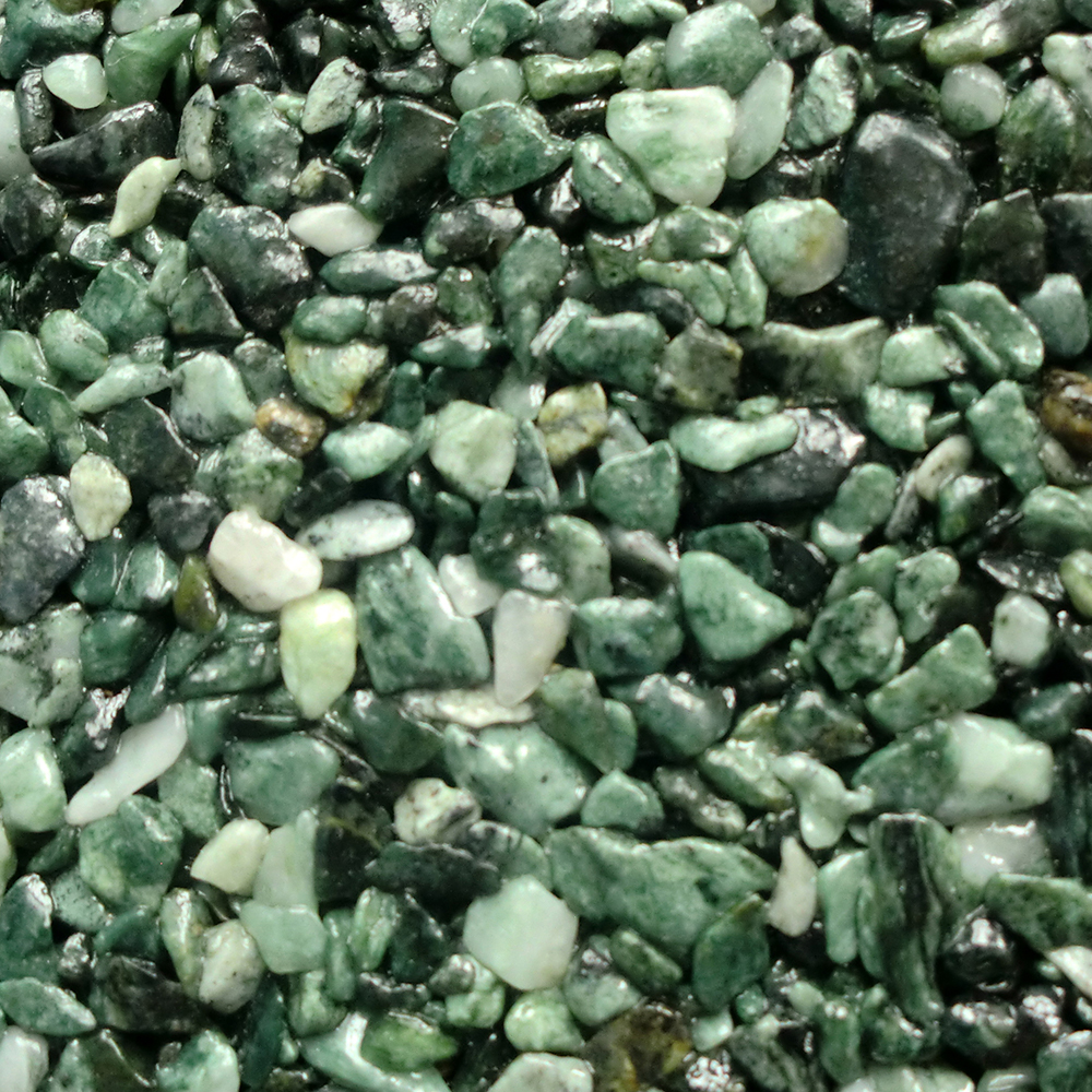 Marmorkies Verde Alpi