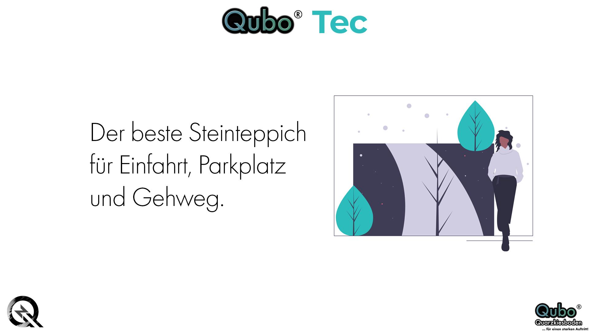Qubo Tec Blog Facebook
