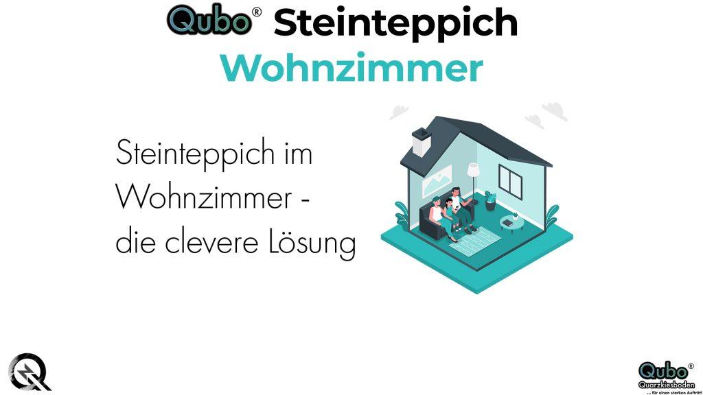 Qubo Wohnzimmer Facebook