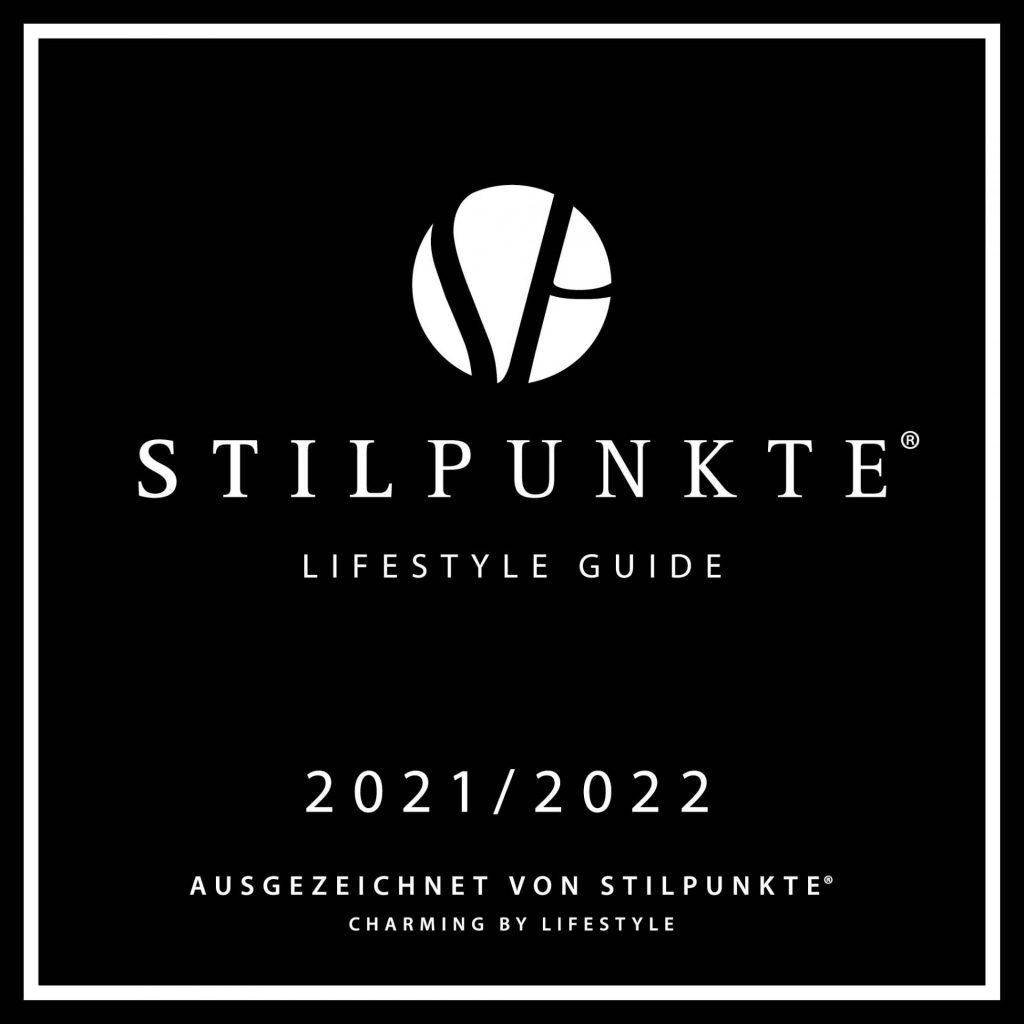 Stilpunkte 2021